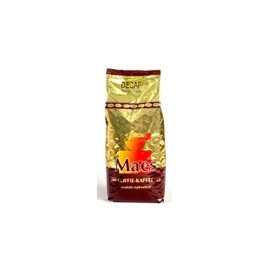 Maes Koffie - Deca (bonen)
