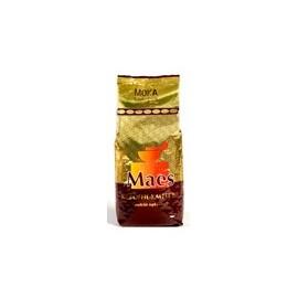 Maes Koffie - Moka (bonen)