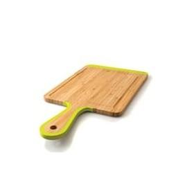 Broodplank bamboe